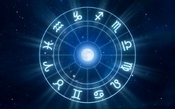 Astrologický rozbor osobnosti za 249 Kč!