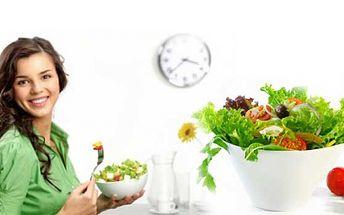 ANALÝZA tělesné skladby a fyzické kondice s 90minutovou odbornou konzultací s nutričním poradcem za 180 Kč ve Studiu Vitalife v Uherském Hradišti! Udělejte první krok správným směrem s naší slevou 70%!