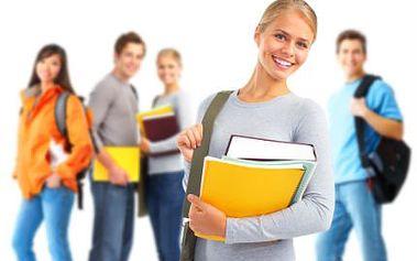 Tříměsíční kurz angličtiny! Profesionální lektoři vám rozvážou jazyk!