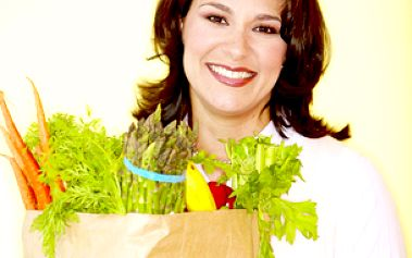 Kurz distanční: Poradce pro výživu a suplementaci