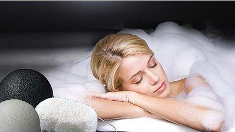 Chcete mít dokonale čistou plěť? Pak je tu právě pro Vás KONJAKOVÁ HOUBA na čištění pleti - výživa pro pokožku, čištění make-upu bez dalších přídavků, mytí obličeje i s masáží nyní s 50% slevou !