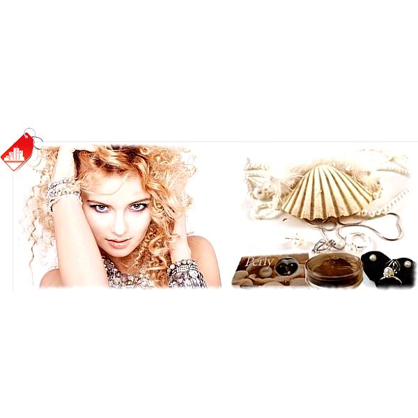 Pravá perla pro opravdovou ženu. Originální dárek s perlorodkou ukrývající perlu přání. Jedinečný náhrdelník za 149,- Kč.