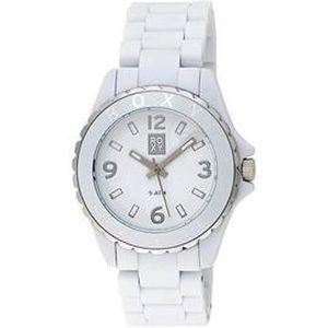 Elegantní značkové hodinky ROXY Jam. Sluší klukům i holkám.