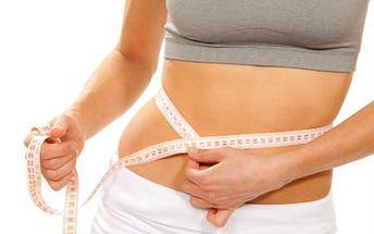 Bezbolestná liposukce LipoLaserem! Zhubněte až o 2 konfekční velikosti. Získejte krásnou postavu bez námahy!
