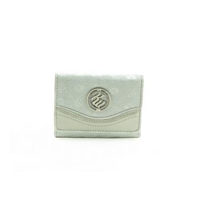 Dámská peněženka Rocawear