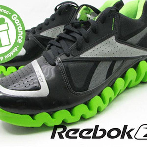 Sportovní boty Reebok