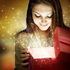 Postrádáte pravý dárek k Vánocům? Vyberte si: luxusní komplet made with Swarovski elements v různých barevných kombinacích!