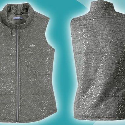 Dámská vesta Adidas Original