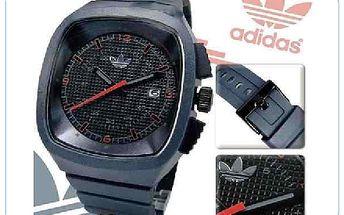 Hodinky Adidas Toronto ADH 2134 - Exkluzivní design světově uznávané módní značky, elegance a kvalita