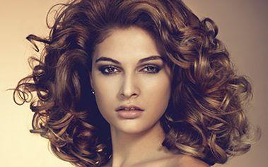 Absolutní novinka pro regeneraci vašich vlasů mořský keratin s kolagenem Intercosmo za skvělou cenu 595 Kč!