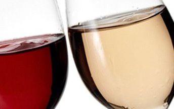 Poseďte s přáteli u LAHVINKY VYNIKAJÍCÍHO vína z Lechovic v útulném prostředí kavárny Color Café v obchodní pasáži Klášter v centru Brna!