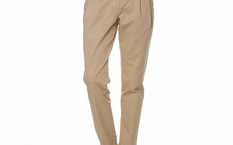 Dámské písková kalhoty Armand Basi