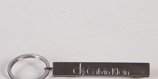 Přívěsek na klíče Calvin Klein