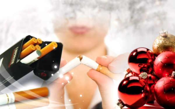 Nová éra v historii kouření - ELEKTRONICKÁ CIGARETA! 1 ks e-cigarety včetně veškerého příslušenství za jedinečných 199 Kč místo původních 899 Kč!