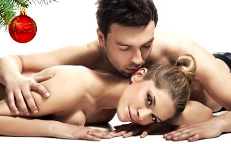 Hodinová Duo aroma masáž zad, šíje a nohou. Relaxační zážitek pro 2 osoby s výběrem 2 luxusních aroma olejů.