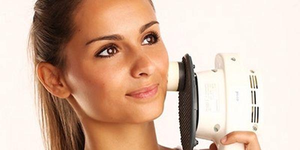 Nemecký masážny prístroj Massator Picco Biocomfort za 198 € s poštovným