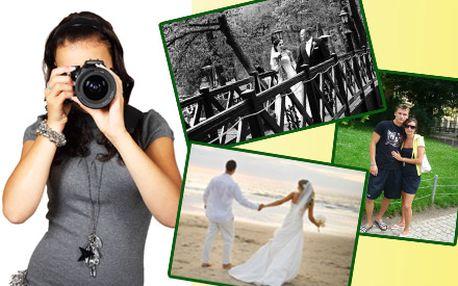 Dajte nový rozmer svojím umeleckým fotografiám a nechajte si ich vytlačiť na špeciálne druhy fotopapiera – 3 kusy Vašich fotografií Vám vytlačíme na metalic, fineart gallery alebo satén fotopapier v rozmere 21x30cm len za 5 € už aj s poštovným.
