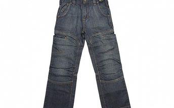 Chlapecké džíny Roadsign