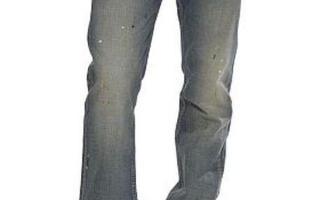Pánské modré džíny Ralph Lauren