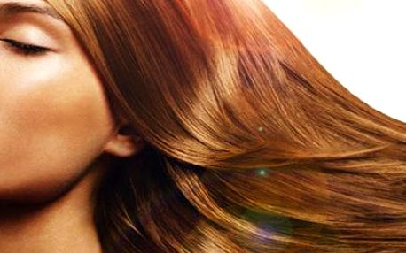 Keratinová kúra na vlasy se slevou 50%!