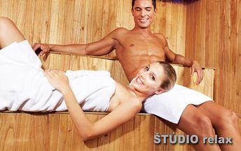 Len 9,99 € za hodinu a pol v absolútnom súkromí úžasnej fínskej sauny. Podpora imunity, detoxikácia a skvelý relax so zľavou až 57%.