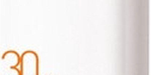 La Roche Posay Zmatňující fluid na opalování na obličej SPF 30 Anthelios AC (Fluide Extreme Mat) 50 ml