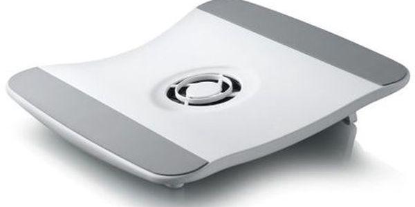 Chladící podložka pod notebook