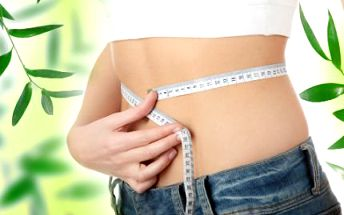 6x nasávací kryolipolýza! Certifikovaná metoda, která vás zbaví celulitidy a podkožního tuku!