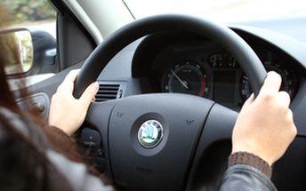 """Kondiční jízdy """"Nebojte se zimy"""" - balíček 10 jízd se slevou 20 %"""