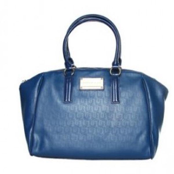 Dámská kabelka Versace Jeans 2S223