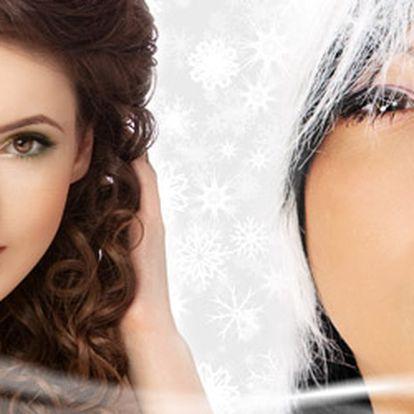 EXKLUZIVNÍ kosmetické ošetření zaměřené na zpevnění kontur obličeje a omlazení pleti. JEN za 299 Kč 90 minutové TOP kompletní ošetření vaší pleti včetně kryoterapie, 20 MINUTOVÉ masáže a úpravy obočí či depilace horního rtu. Ideální pro všechny druhy pleti. Dopřejte Vaší pleti dávku superpéče s 66% slevou.