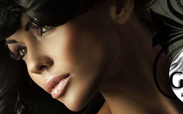 Sestavte si vlastní kadeřnický balíček se slevou 50 %! Již od 250 Kč!