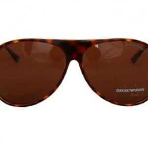 Brýle Emporio Armani EA9738_SV08618U