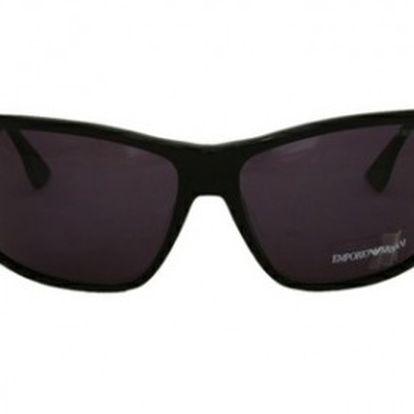 Brýle Emporio Armani EA9699_S80765Y1