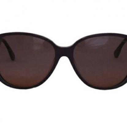 Dámské brýle Emporio Armani EA9702_S47057PR