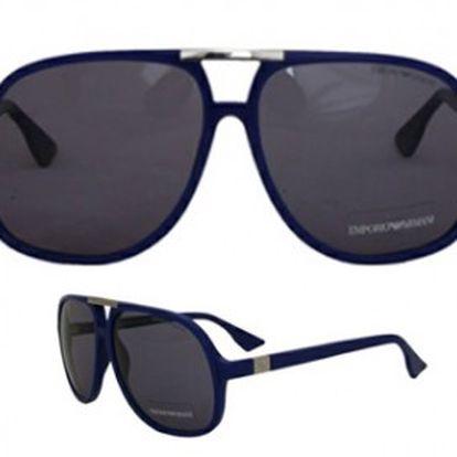 Brýle Emporio Armani EA9696_SL9W6024