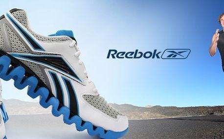 Pánské bežecké boty Reebok ZIGBLAZE