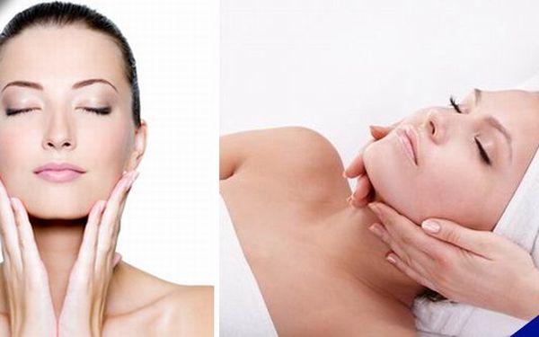 Rozmazlování a hýčkání pleti ve studiu MISS COSMETIC.90 minut relaxu, odpočinku, rozmazlování a zkrášlení - kompletní hloubkové ošetření pleti dermatologickými produkty MISS COSMETIC. Sleva 55%!!!