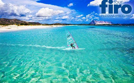 Dokonalá dovolenka v Palmasera Village Resort **** priamo pri pláži, letecká doprava z BA, all inclusive, bazény s morskou vodou!