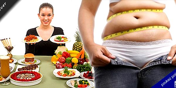 Profesionální sestavení individuálního stravovacího plánu pro zdravý životní styl a upravení Vašeho stravování - vše je vytvořeno certifikovaným výživovým poradcem na míru Vašim potřebám!