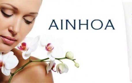 Ainhoa WORLD Olive Facial Mask so zľavou až 44%!!!