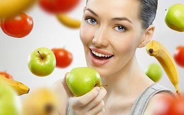 Přesná analýza těla a odborné výživové poradenství pro všechny, kteří chtějí zhubnout a začít žít zdravěji.