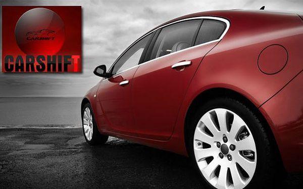 Kompletné vyčistenie auta zvonka aj zvnútra, dezifekcia a neutralizovanie pachov v interiéri so 74% zľavou.