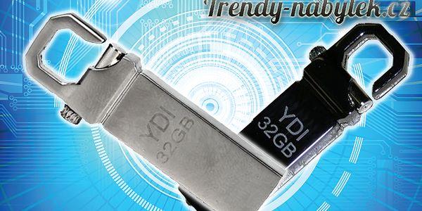 USB flash disk 32GB