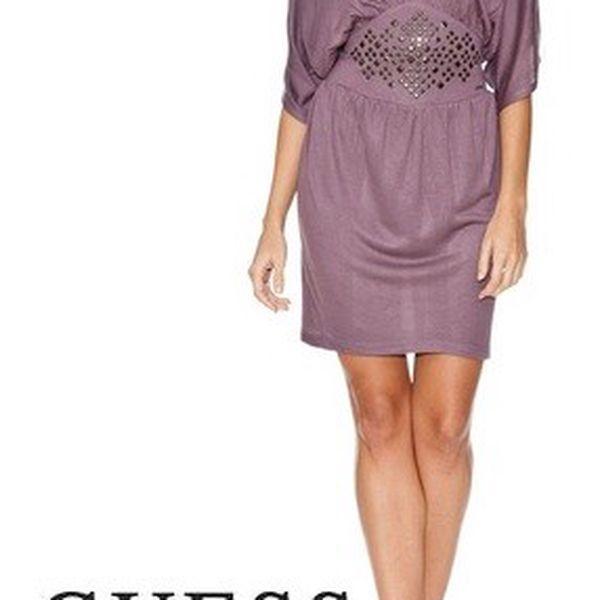 Dámské šaty Guess