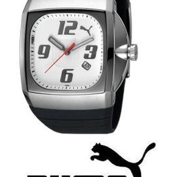 Pánské hodinky Puma