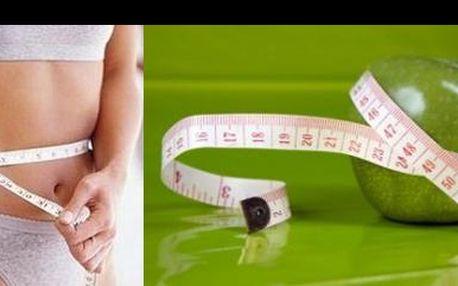Nechej si sestavit zdravý životní styl přímo na míru s báječnou 70% slevou! Jen za 149,- Kč získáš kompletní bilanci své fyzické kondice pod dohledem odborníků!