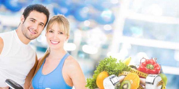 Nebuďte na svá novoroční předsevzetí sami! Rozhodli jste se zhubnout nebo začít pravidelně cvičit a nevíte, jak na to? Využijte jedinečné akce a pořiďte si osobního trenéra! 2x trénink s osobním trenérem + 2x vstup do fitness za 440 Kč!