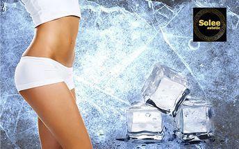 Vákuová kryolipolýza + cvičenie na vibračnej plošine len za 9,90 €! Ošetrenie odporúča aj playmate Zuzana Plačková! Vyformujte si sexi postavu!