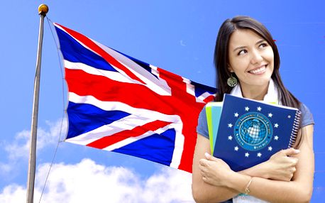 Konverzačný KURZ ANGLIČTINY pre začiatočníkov alebo KURZ BUSINESS ENGLISH v jazykovej škole LITE! Staňte sa ďalším spokojným zákazníkom, ktorý okúsil našu inovačnú metódu!